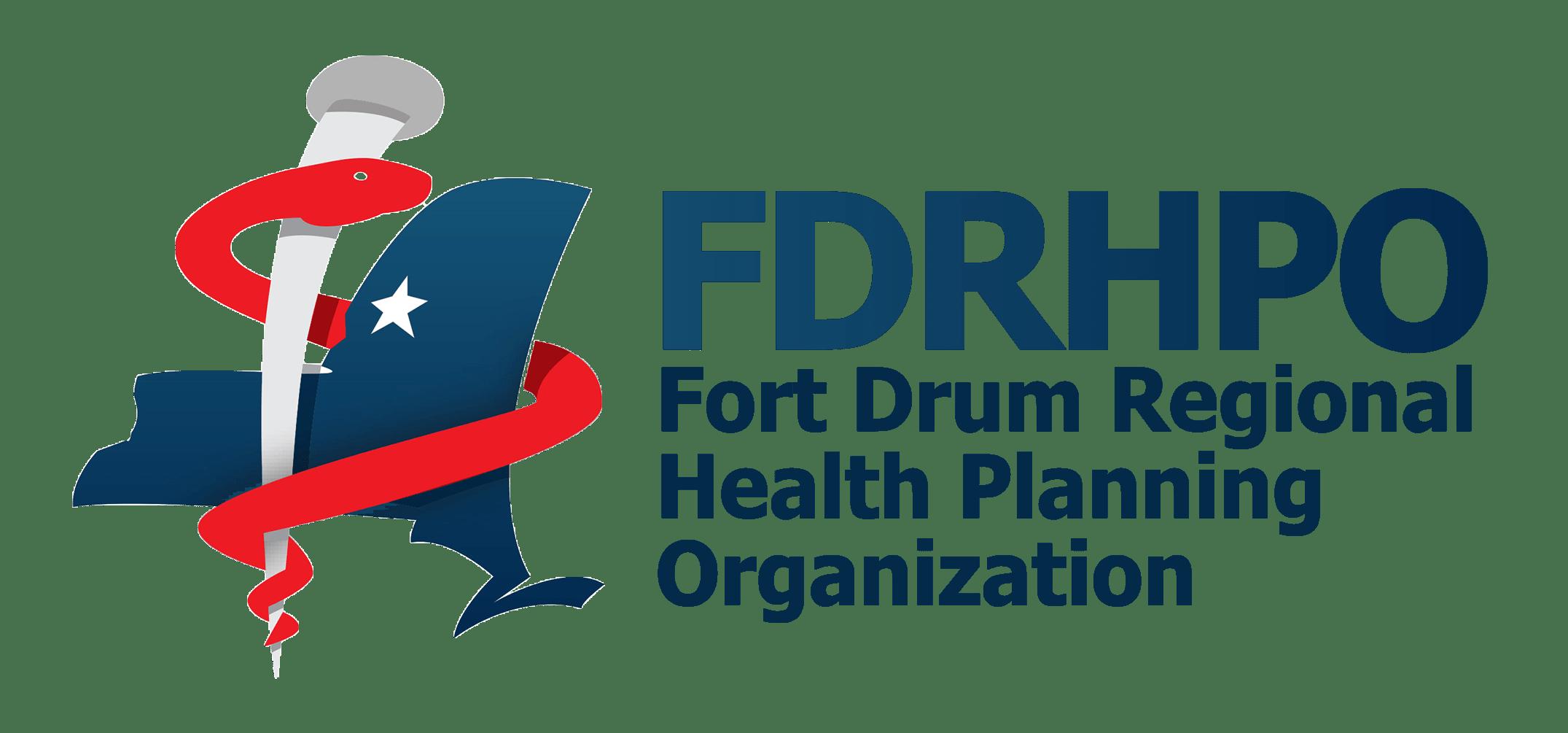 Fort Drum Website >> Home Fort Drum Regional Health Planning Organization