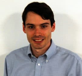 Elliot Rechlin