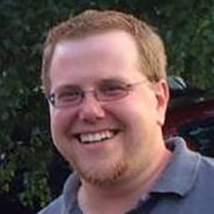 Jonathan Cole