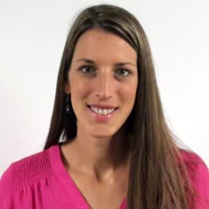 Lindsay Knowlton