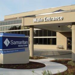 PCMH Success at Samaritan Medical Center (NYS Case Study)