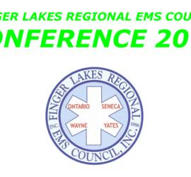 Finger Lakes Regional EMS Council