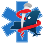 North Country EMS Program Agency