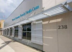 north country family health center