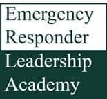 emergency responder leadership academy